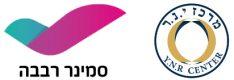 logo_revava_yanar